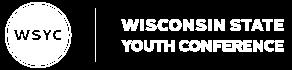 WSYC 2020 Logo